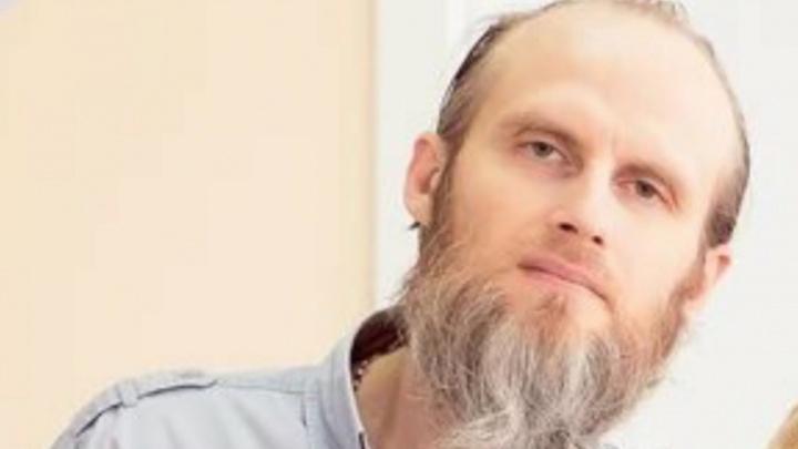 Телефон выключен уже неделю: в Волгограде ищут 43-летнего безработного мужчину