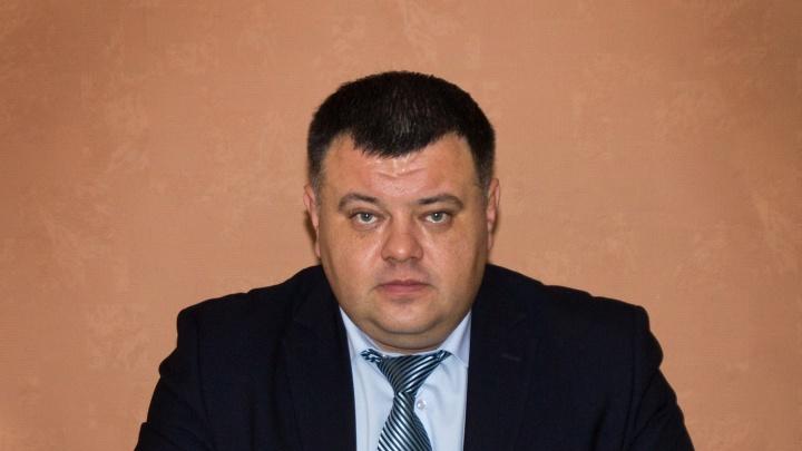 Глава сальской администрации и его зам пойдут под суд — дело в огромной взятке