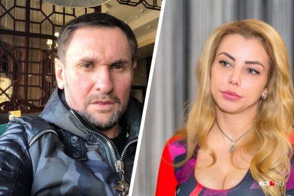 Убийство Екатерины Пузиковой обрастает новыми деталями