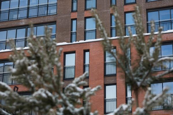 Теперь помимо вторичного жилья в программе участвуют строящиеся квартиры в домах других девелоперов<br>