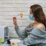 Что вы в нос суете: разбираем с врачами народные способы вернуть обоняние после COVID-19