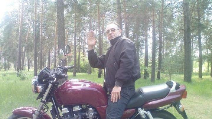 «Мы его вытягивали месяц»: в Волгограде от последствий COVID-19 умер врач-рентгенолог Урюпинской ЦРБ