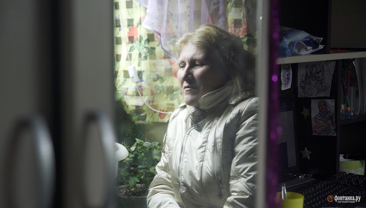 автор фото Константин Селин/«Фонтанка.ру»