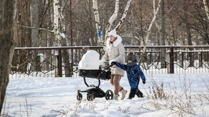 Индивидуальный подход к питанию. В нижегородских садиках появятся группы длядетей-аллергиков