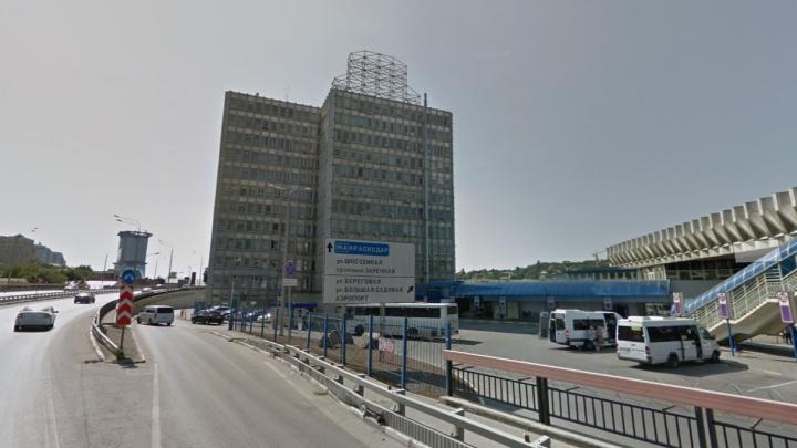 В Ростове главбуха из Ространснадзора заподозрили в мошенничестве