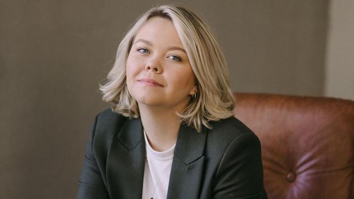Екатерина Кейльман впервые объяснила, почему уходит с поста директора парка Маяковского