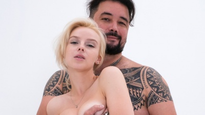 «А у вас на сосках тоже татуировки?»: бывшая айс-герл Уфы рассказала о романе с самым дерзким политиком Башкирии