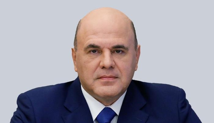 Архангельская область получит миллиард рублей на стабильность бюджета