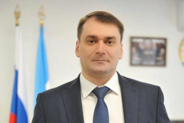 Министр торговли Башкирии Алексей Гусев считает, что ограничения необходимы как раз для того, чтобы бизнес не умер