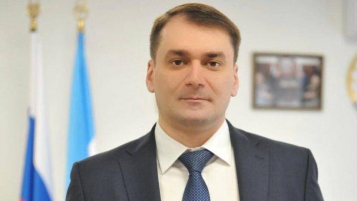 Переживет ли бизнес новую волну ковида? Министр торговли Башкирии ответит на волнующие вопросы в прямом эфире