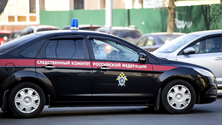 В Ярославле задержали организаторов ячейки свидетелей Иеговы