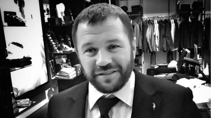 Родственника директора Сургутского театра Тамары Лычкатой (и он ее заместитель) подозревают во взятке