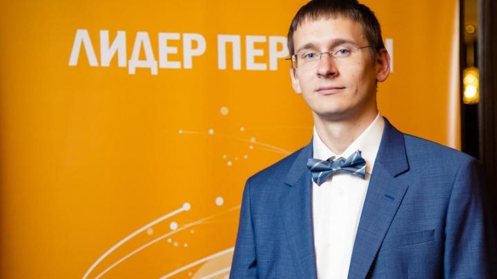 Как повысить конкурентоспособность финансистам Новосибирска: советы эксперта