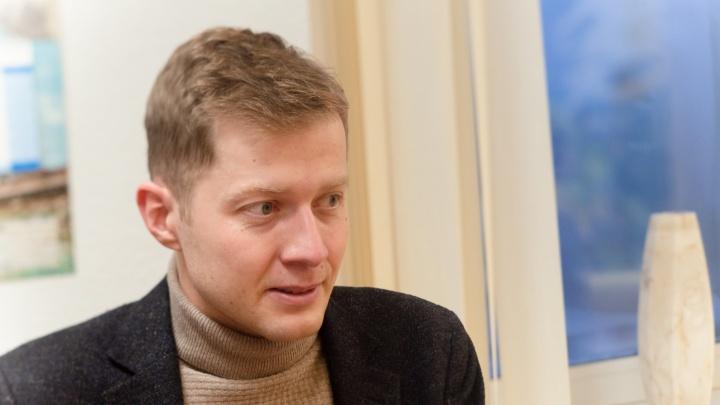 Глава Минздрава Поморья после жалобы пациентки лично проверит условия вбольнице№4 в Архангельске
