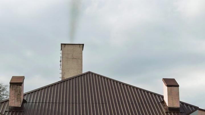 Администрация: скопившиеся в ростовском крематории тела упокоят на выходных