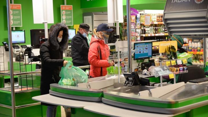 27 июня купить алкоголь в Архангельской области можно будет в течение трех часов