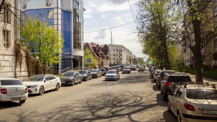 «Люди должны почувствовать эффект»: депутаты раскритиковали мэрию за ремонты дорог по нацпроекту