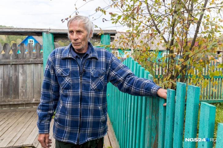 Мужчина делится: выплаченных 50-ти тысяч на устранение последствий не хватило