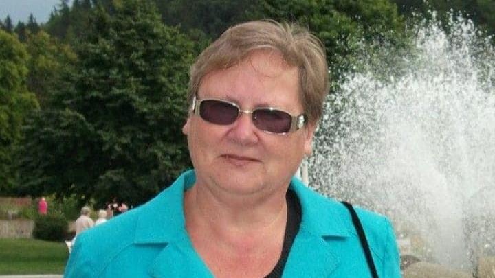 В Перми умерла бывший директор школы №100 Людмила Усольцева