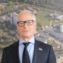«Впечатлены?»: новому мэру Тольятти наглядно показали проблемы всфереЖКХ