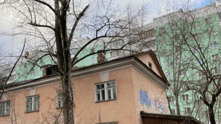 Жители аварийных домов в Прикамье смогут переселиться в новое жилье раньше срока