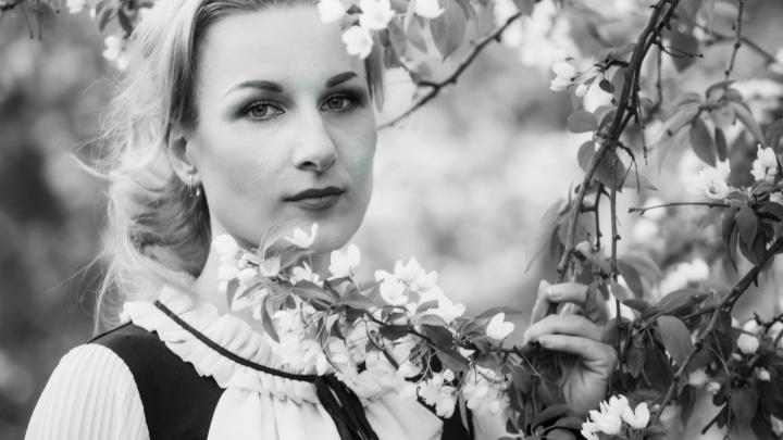 «Мы всегда удивлялись ее способности трудиться»: воспоминания друзей и коллег о телеведущей Анастасии Анисимовой