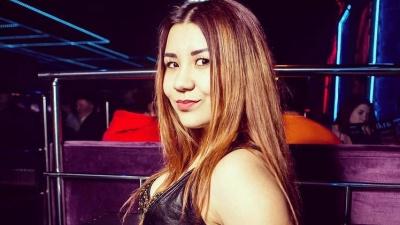 «Нанес 12 ножевых и запаковал труп в мусорные мешки»: вБашкирии жестоко убили 20-летнюю девушку