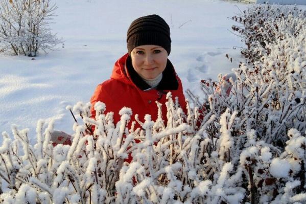 Татьяна Мадеева была жива еще в течение 5,5 часа после падения с десятиметровой высоты