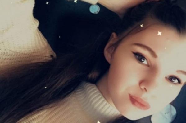 Девушку нашли живой и здоровой в доме у знакомого