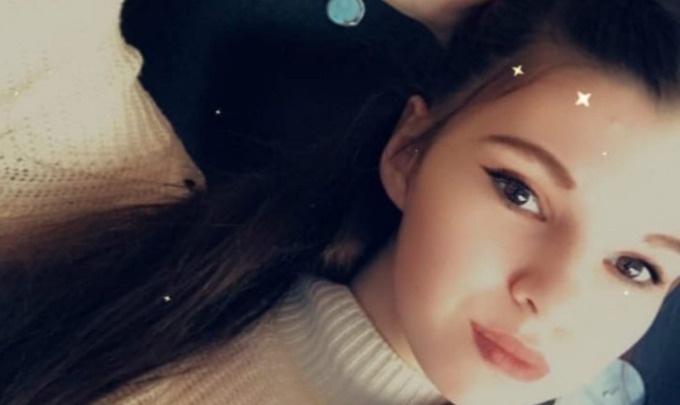 В Волгоградской области нашли без вести пропавшую мать годовалого ребенка