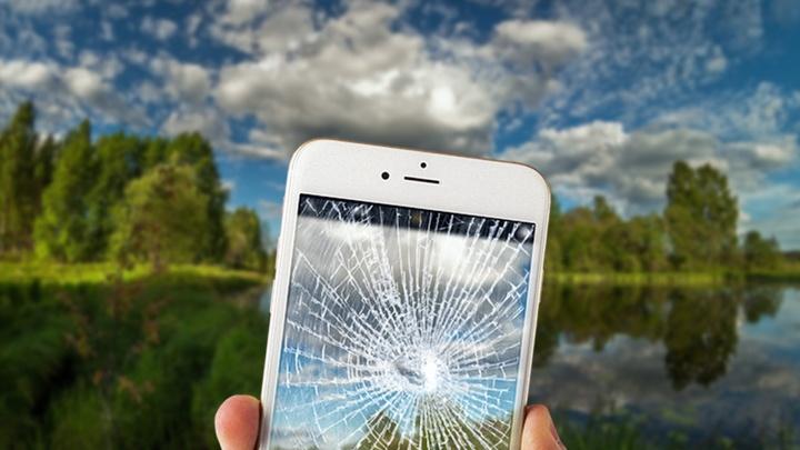 Дешевле, чем в Китае, и не надо ждать доставку полгода: где купить стекло для смартфона от 99 рублей
