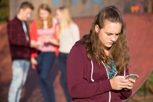 Родители, с радостью воспринявшие отмену ОГЭ в 2020 году, теперь горько жалеют и предостерегают нынешних девятиклассников