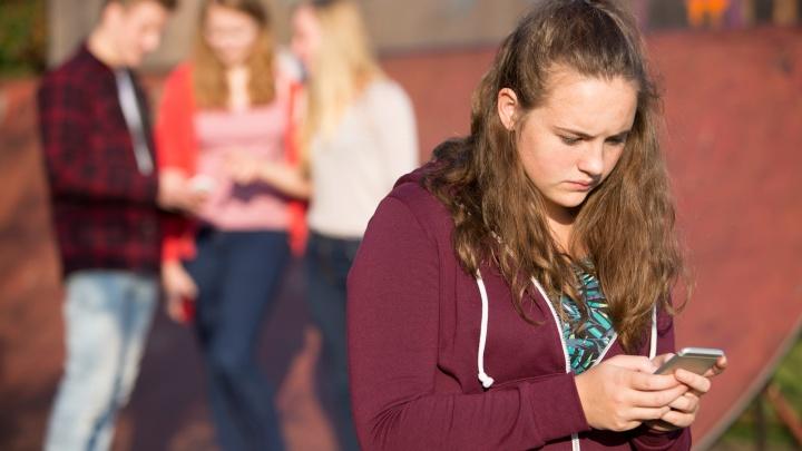«Не зная ОГЭ, не суйся на ЕГЭ»: какие проблемы возникают в 11-м классе, если не сдать экзамен в 9-м