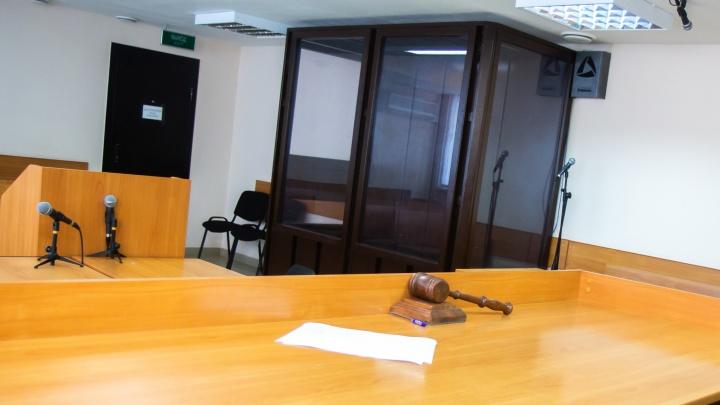 Суд по ДТП в Уфе, в котором погиб нерожденный ребенок, прекратили после выплаты ущерба и извинений