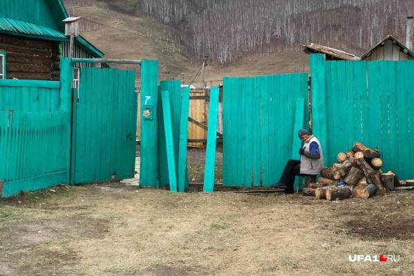 Родители погибшего мальчика из села Сафарово требуют наказать виновных
