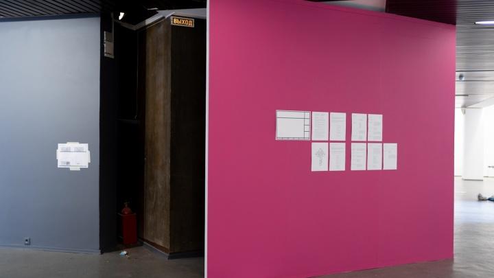Через неделю в Красноярске стартует музейная биеннале. Что ждет посетителей музея?