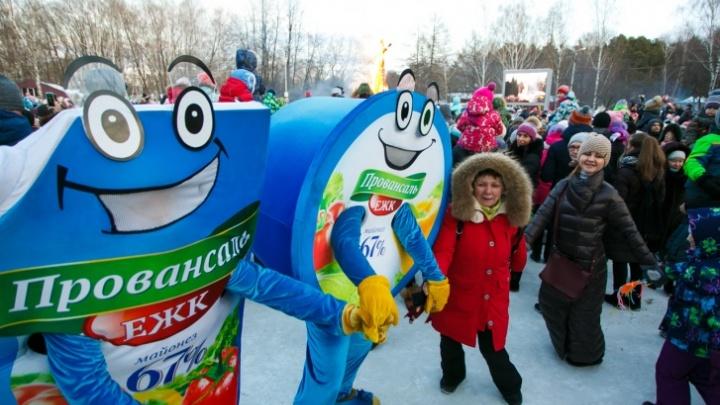 Еще больше майонеза: ЕЖК объявил о закрытии производства маргарина в Екатеринбурге