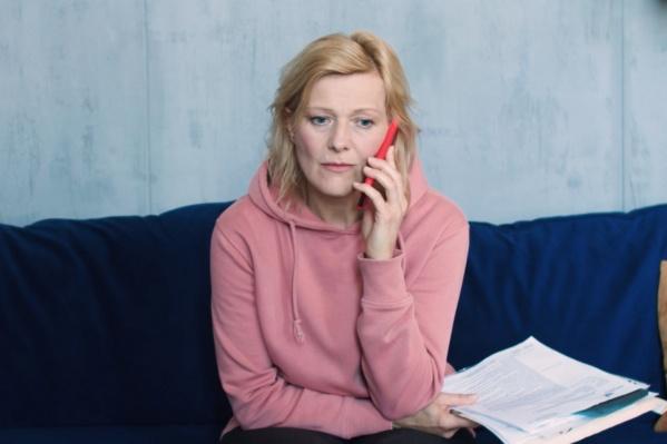 Чтобы как можно больше пациентов могли выздороветь и продлить свою жизнь, компания «АльфаСтрахование — ОМС» запустила сервис «Линия помощи»
