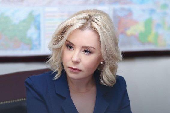 «Кучи хлама и старых кирпичей»: глава Росприроднадзора раскритиковала «Башкирскую содовую компанию»