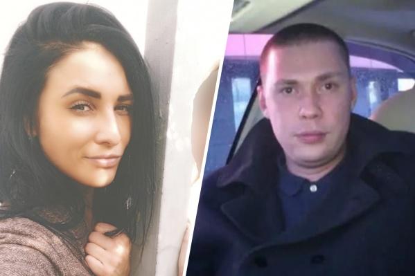 Анна Шехерева причастна к убийству, а Александр Неуймин был свидетелем этого преступления, считают следователи