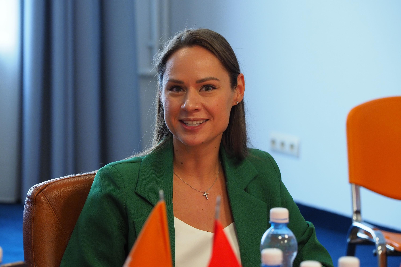 Карина Сидорова, руководитель практики антикризисного управления и банкротства юридической фирмы «Дювернуа Лигал»
