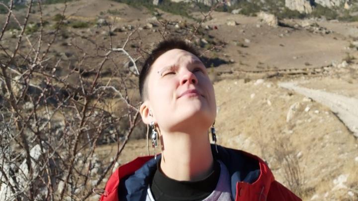 «Я не пожалела ни об одном дне, проведенном там»: юрист прожила 2 года в Краснодаре и сбежала