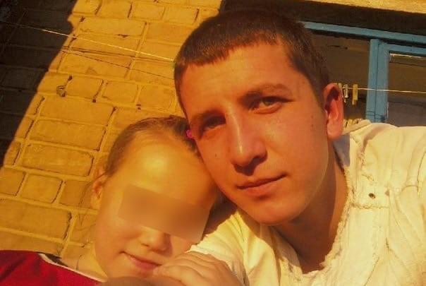 Женился в тюрьме: что известно о предполагаемом убийце трех студенток из Башкирии в Оренбуржье