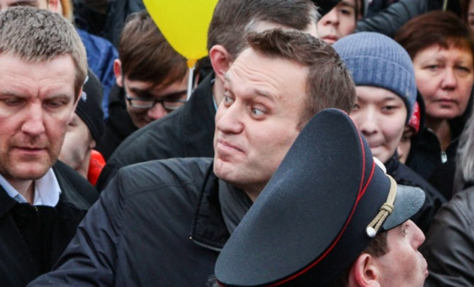 Власти Башкирии не согласовали митинг сторонников Навального в Уфе