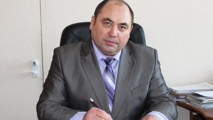 Экс-главу Балахтинского района арестовали за махинации с деньгами на квартиры для молодых семей