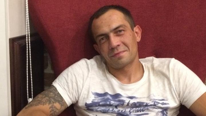 Следователи определились с обвинением убийце женщины и двух ее детей в Кировграде