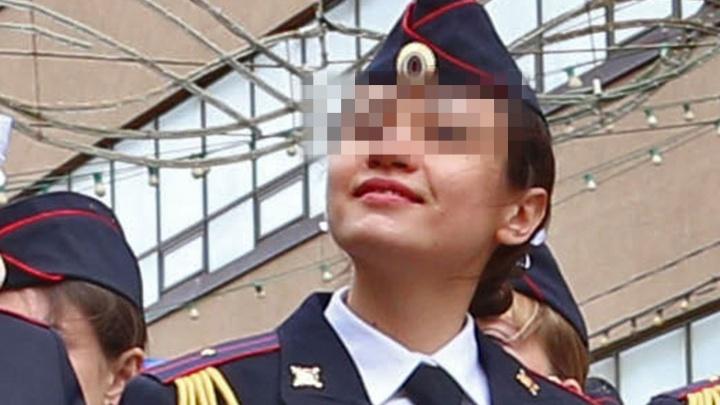 В Уфе судебное заседание по делу об изнасилованной дознавательнице МВД снова перенесли