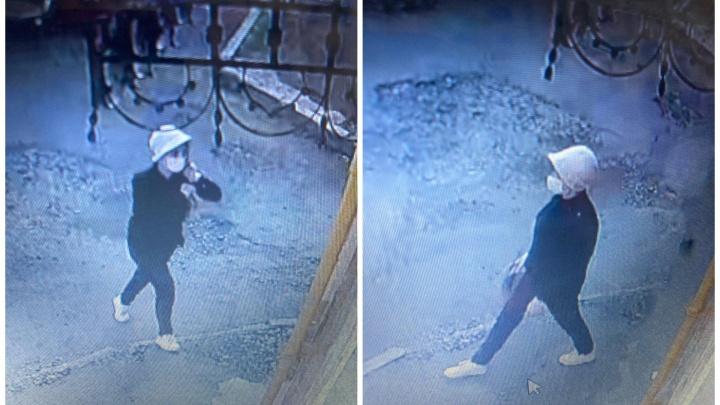 В Екатеринбурге разыскивают мошенницу, которая забрала у пенсионерки «устаревшие» деньги
