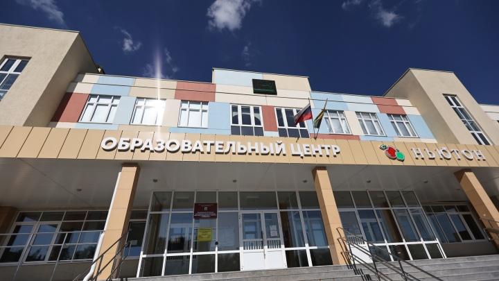 В мэрии Челябинска рассказали, что будет с первоклассниками, которым не хватило мест в школах