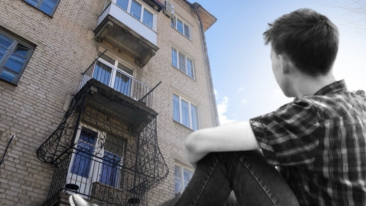 «Пошел спать и не проснулся»: всё, что известно о гибели 17-летнего школьника на «вписке» в Волгограде